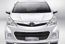 mobil indonesia / Memberikan informasi mobil indonesia, mobil terbaru dan mobil mobil terupdate , lengkap dan terpercaya