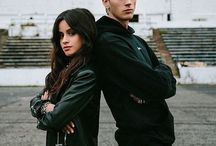 camila cabello and mgk