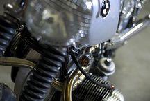 Nice bikes / cars_motorcycles