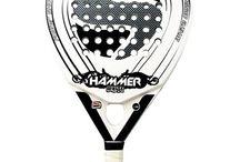 Palas SOFTEE Pádel / Fotos de palas de pádel Softee. Gran precio para raquetas de muy buena calidad. Míralas en PadelStar: http://padelstar.es/tienda/29-softee