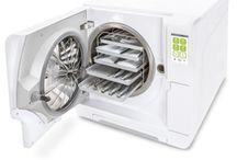 Lisa - sterilizer - W&H