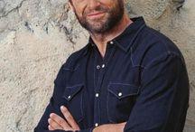 Hugh jackman❤