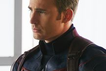 // Marvel //