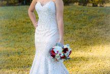 Bridal Extravaganza Billboard Bride Photo Shoot / Bridal Photo Session, Bridal Extravaganza Billboard Bride Shoot