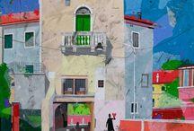 Arte Padova