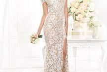 Exotic Bridal