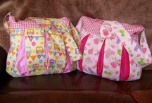 Bags by Miekie