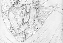 couple ᜊ