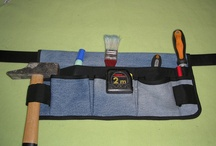 Sacs & ceintures