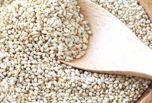 Oil Seeds & Nuts -Sesame seeds, Peanuts, Safflower Seeds, Mustard Seeds, Sunflower Seeds / Shimla Hills exports a variety of quality oil seeds. These are handpicked, machine cleaned and packed for delivery to destination across the globe. Our portfolio includes oil seeds like sesame seeds, peanuts, safflower seeds, mustard seeds, sunflower seeds etc.