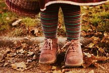 AutumnFallsUponUs