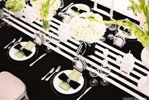 Wedding ideas / Kevin & Lexi's Wedding ideas... / by Lexi Radomile