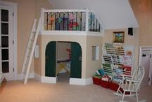 play house ideas