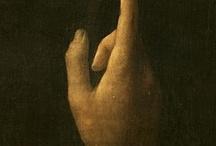 Sztuka - renesans
