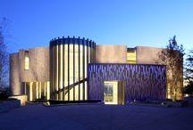 1302 Collingwood Place, Sunset Strip / Richard Landry Design Group