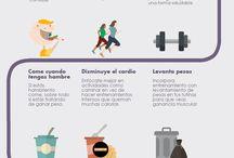 Músculo Ganar peso