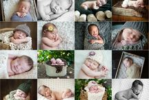 Newborn by Sweet Plum Photography / Newborn photography in the Tampa Bay Area
