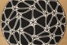 Monotangles