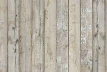 Habillez vos murs / Papier peint texture / peinture