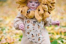 Halloween :D / by Sosanna Bana