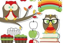 Mommyish | Teachers Pay Teachers / CU art for teachers!