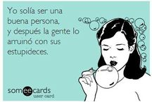 + Humor
