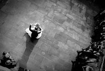Wedding Photo Shots / {Moments to Capture}