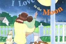 Books Worth Reading / by Mj  Martha Steward