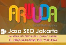 Jasa SEO MURAH / 0878.5413.8558 jasa seo di semarang, jasa seo di solo, jasa seo di surabaya, jasa seo facebook, jasa seo garansi, jasa seo google, jasa seo google plus, jasa seo google.com, jasa seo gratis, jasa seo gresik, jasa seo halaman satu, jasa seo handal, jasa seo harga, jasa seo iklan, jasa seo indonesia, jasa seo internasional, jasa seo internet marketing, jasa seo iqbal maulana, jasa seo itu apa, jasa seo jakarta,