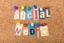 Social Media for Customer Service