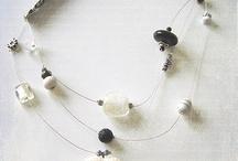 Necklace ideas