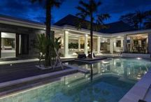 Bali Villas / Looking for accommodation in Bali
