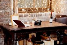 Ideas / things to do, make, decorate,