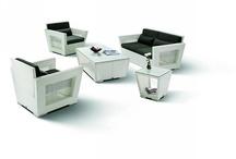 DRG Outdoor Furniture