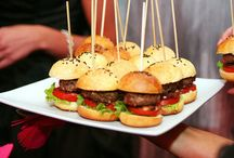 minis lanches