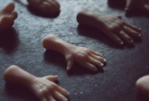 Photography / by Katharina Klein