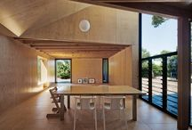 Plan_Houses