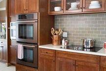 Debs kitchen