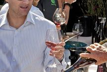A Day at Winesong / A peek at our event... and it is best to experience Winesong in person.