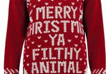 Christmas Jumpers / Find all you need in our festive range of Wholesale Christmas Jumpers in this section. Chose from Red and Black Jumpers at very low Price.