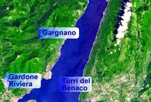 Garda Lake Vacation