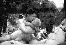 holocaust, atrocities ww2