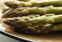 Légumes qui font maigrir