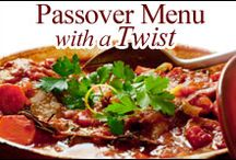 Passover / by Janis Delman