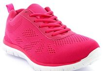 ❂ Sports Women Shoes ❂ / ❂ Women shoes for all sports ❂