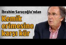 saracoğlu