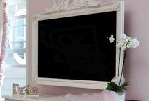 Tv Frames