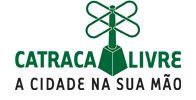Gatherers: São Paulo