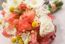 addobbi e bouquet