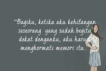 quott